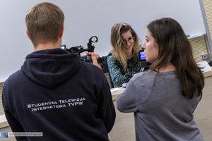 Szkolenie liderskie dla studentów z Europy - 48 zdjęcie w galerii.