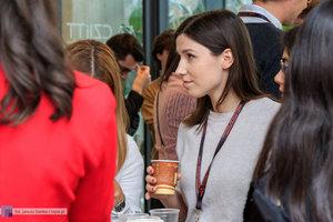 Szkolenie liderskie dla studentów z Europy - 65 zdjęcie w galerii.
