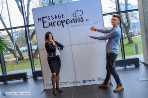 Szkolenie liderskie dla studentów z Europy - 69 zdjęcie w galerii.