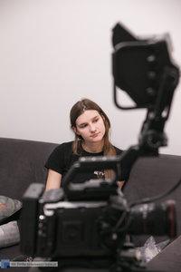 Nagrania filmu promocyjnego Juwenaliów PW 2017 - 35 zdjęcie w galerii.