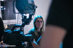 Nagrania filmu promocyjnego Juwenaliów PW 2017 - 41 zdjęcie w galerii.