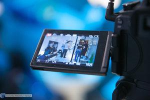 Nagrania filmu promocyjnego Juwenaliów PW 2017 - 69 zdjęcie w galerii.