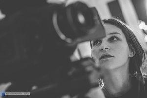 Nagrania filmu promocyjnego Juwenaliów PW 2017 - 74 zdjęcie w galerii.