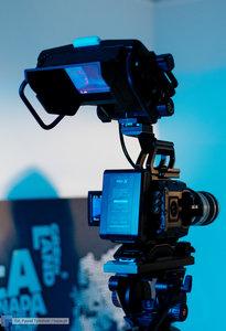 Nagrania filmu promocyjnego Juwenaliów PW 2017 - 85 zdjęcie w galerii.