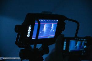 Nagrania filmu promocyjnego Juwenaliów PW 2017 - 89 zdjęcie w galerii.