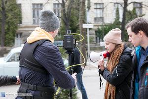 Nagrania filmu promocyjnego Juwenaliów PW 2017 - 210 zdjęcie w galerii.