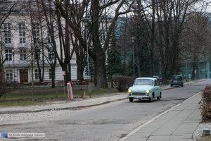 Nagrania filmu promocyjnego Juwenaliów PW 2017 - 218 zdjęcie w galerii.