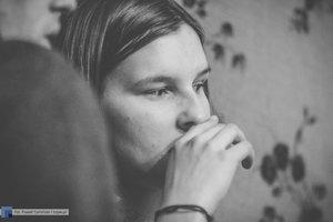 Nagrania filmu promocyjnego Juwenaliów PW 2017 - 235 zdjęcie w galerii.