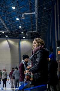Noc na lodowisku - 19 zdjęcie w galerii.