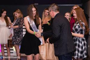 Otrzęsiny i wybory Miss & Mistera EiTI - 261 zdjęcie w galerii.