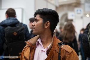 Patrz w przyszłość - 6 zdjęcie w galerii.