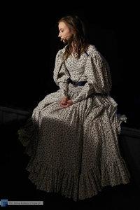 """Próba medialna musicalu """"Les Misérables"""" - 10 zdjęcie w galerii."""