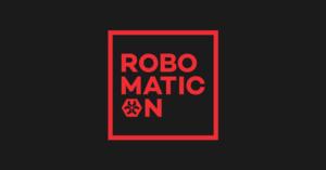 Robomaticon 2018 - 77 zdjęcie w galerii.
