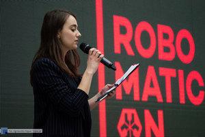Robomaticon 2019 - 37 zdjęcie w galerii.