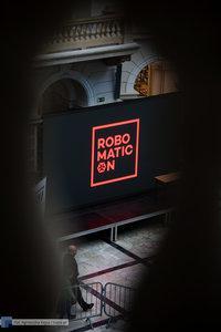 Robomaticon 2019 - 65 zdjęcie w galerii.
