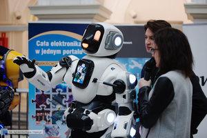 Robomaticon 2019 - 71 zdjęcie w galerii.