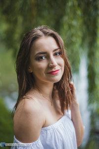 Sesja Miss Juwenaliów PW 2017 - 2 zdjęcie w galerii.