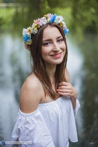 Sesja Miss Juwenaliów PW 2017 - 10 zdjęcie w galerii.
