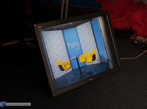 Suchar Codzienny w TVPW Live! - 4 zdjęcie w galerii.