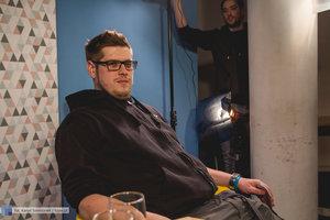 Szósty sezon TVPW Live - zaczynamy! - 5 zdjęcie w galerii.