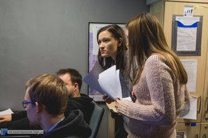 Szósty sezon TVPW Live - zaczynamy! - 6 zdjęcie w galerii.