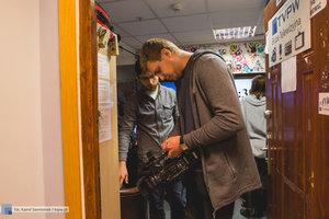Szósty sezon TVPW Live - zaczynamy! - 8 zdjęcie w galerii.