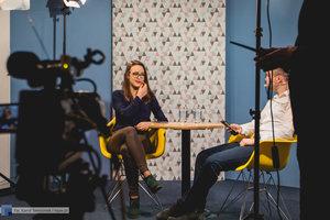 Szósty sezon TVPW Live - zaczynamy! - 10 zdjęcie w galerii.