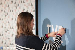 Szósty sezon TVPW Live - zaczynamy! - 18 zdjęcie w galerii.