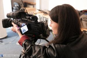 Szósty sezon TVPW Live - zaczynamy! - 29 zdjęcie w galerii.