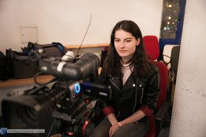 Szósty sezon TVPW Live - zaczynamy! - 32 zdjęcie w galerii.