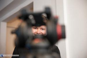 TVPW LIVE: Bartosz Węglarczyk - galeria - 4 zdjęcie w galerii.