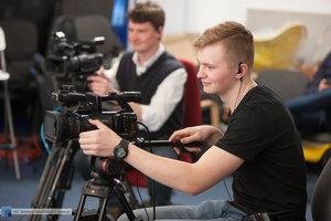 TVPW LIVE: Bartosz Węglarczyk - galeria - 21 zdjęcie w galerii.