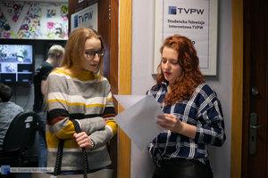 TVPW Live: Marian na Świecie - 2 zdjęcie w galerii.