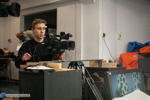 TVPW Live: Marian na Świecie - 8 zdjęcie w galerii.