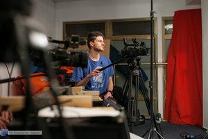 TVPW Live: Marian na Świecie - 9 zdjęcie w galerii.