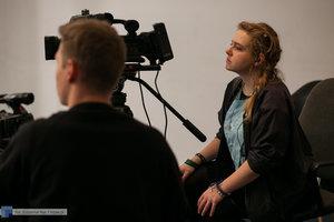 TVPW Live: Marian na Świecie - 20 zdjęcie w galerii.