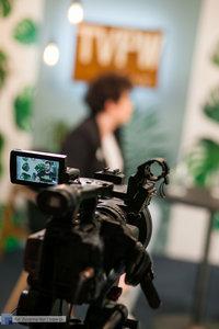 TVPW Live: Marian na Świecie - 21 zdjęcie w galerii.