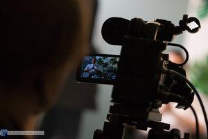 """TVPW Live: Tomasz """"Zieniu"""" Zienkiewicz - 2 zdjęcie w galerii."""