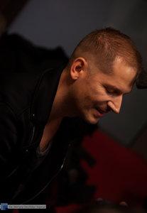 """TVPW Live: Tomasz """"Zieniu"""" Zienkiewicz - 12 zdjęcie w galerii."""