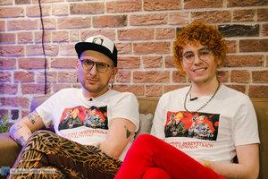 TVPW Live Vogule Poland - 12 zdjęcie w galerii.