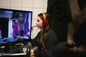 TVPW Live Vogule Poland - 15 zdjęcie w galerii.