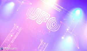 UFO 2019 - 150 zdjęcie w galerii.