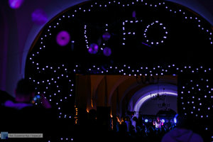 UFO 2019 - 263 zdjęcie w galerii.