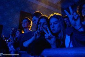 Unikatowy Festiwal Offowy - edycja 2020 - 30 zdjęcie w galerii.