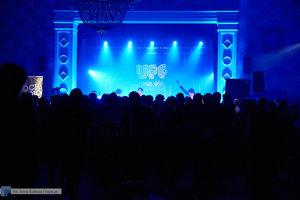 Unikatowy Festiwal Offowy - edycja 2020 - 54 zdjęcie w galerii.