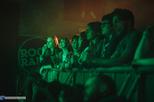 Unikatowy Festiwal Offowy - edycja 2020 - 90 zdjęcie w galerii.