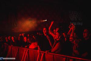 Unikatowy Festiwal Offowy - edycja 2020 - 110 zdjęcie w galerii.