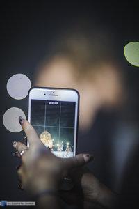 Unikatowy Festiwal Offowy - edycja 2020 - 147 zdjęcie w galerii.