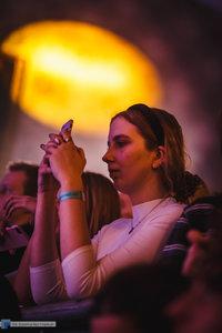 Unikatowy Festiwal Offowy - edycja 2020 - 157 zdjęcie w galerii.