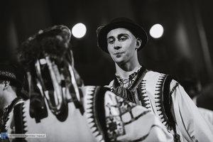 Wielka Muzyka w Małej Auli po raz setny! - 15 zdjęcie w galerii.